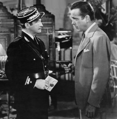 Bogart & Renault