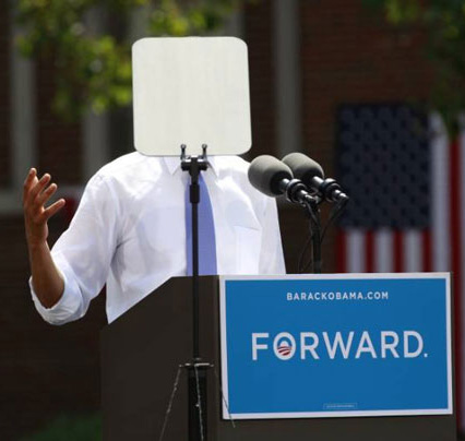obama_teleprompter_head