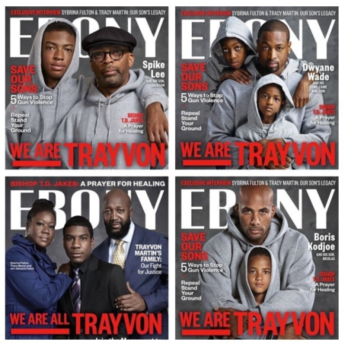 Ebony-magazine-covers