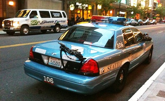 creditLwww.policebrutality.info