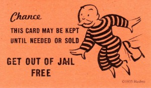 get_out_of_jail_free.jpg.scaled1000-300x175