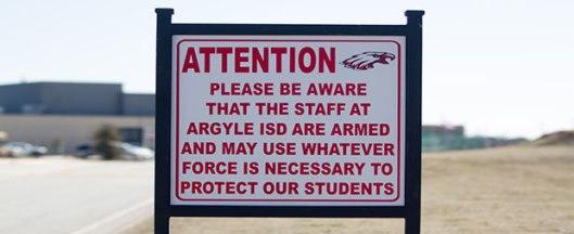 Argyle-Texas-arms-teachers