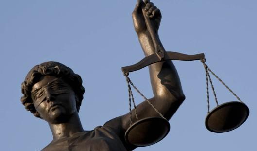 Blind-justice-
