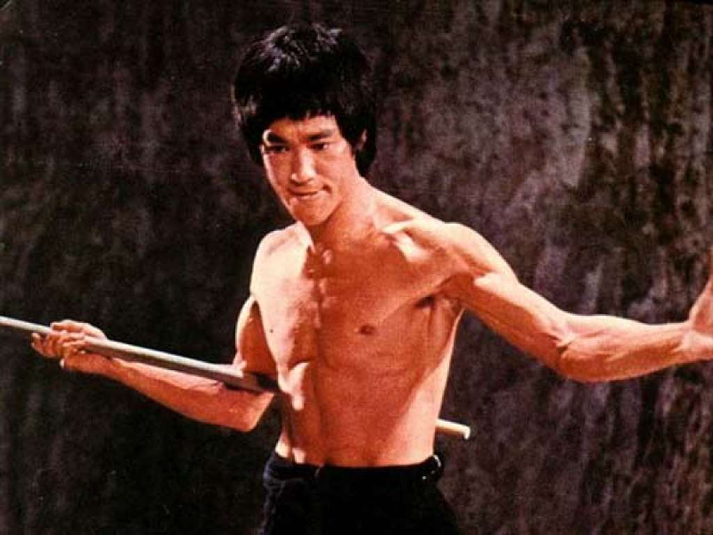 Bruce Lee Mysterious Deaths