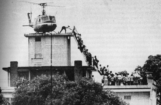 Saigon-hubert-van-es