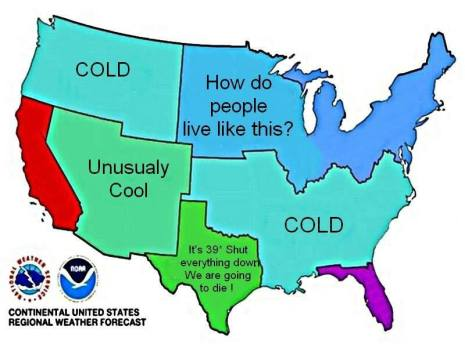 Image result for texas weather