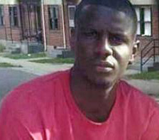 Freddie Gray credit: abcnews