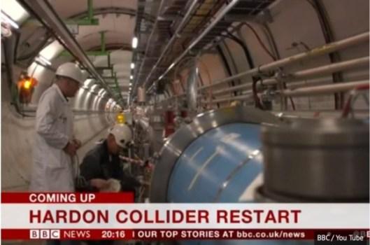 Hardon-Collider-copy.jpg,qresize=580,P2C384.pagespeed.ce.FVuRiR16Dzbd03WZ5E-b