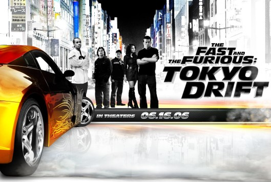 The-Fast-and-the-Furious-Tokyo-Drift-2006-poster