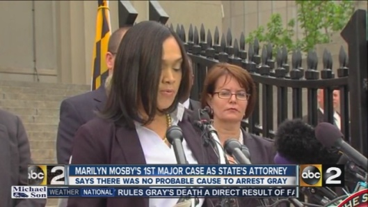 Who_is_Marilyn_Mosby__2896610000_17692800_ver1.0_640_480