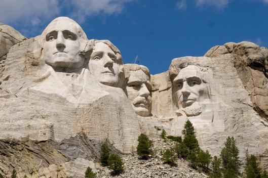 Mount_Rushmore_1