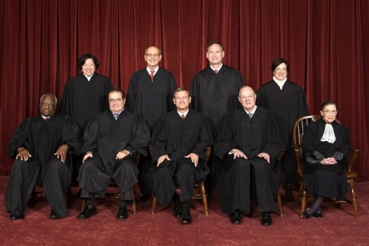 Supreme-Court-Justices-2010-620x413