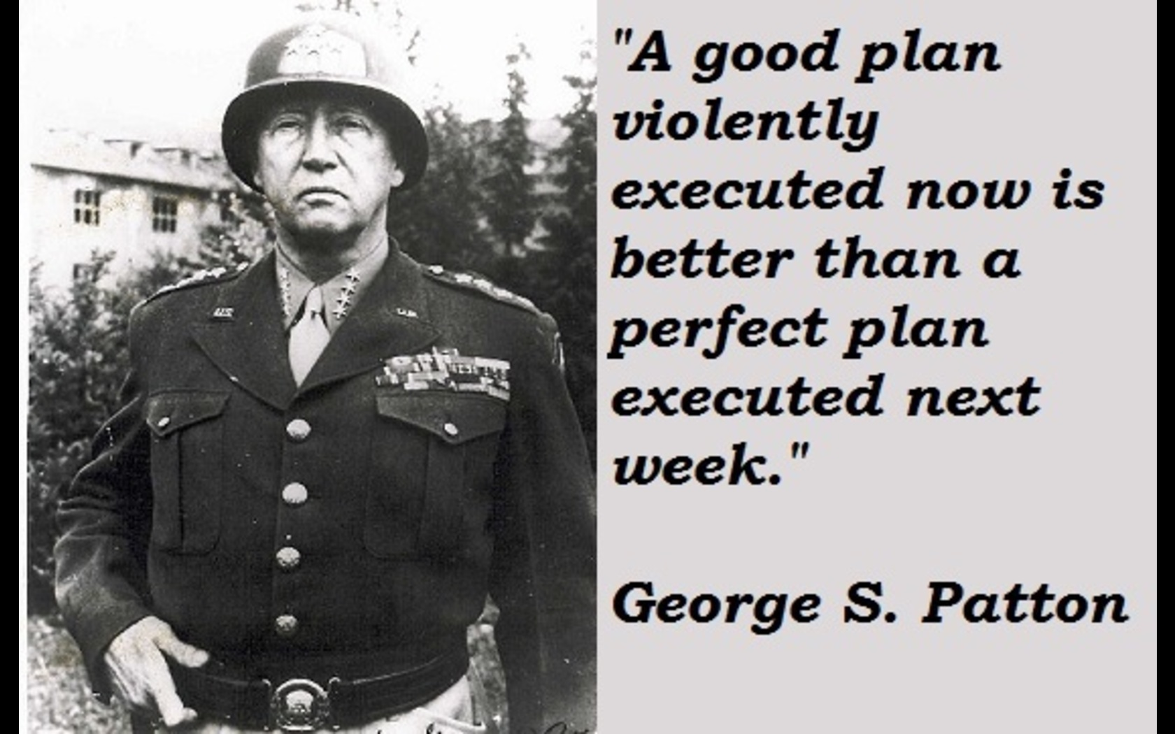 18391-george-s-patton-quotations-sayings-famous-quotes-of-wallpaper