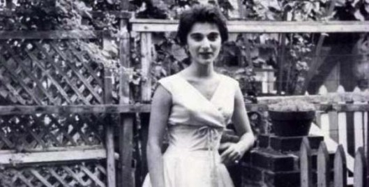 Kitty Genovese credit: checkthisyo.com