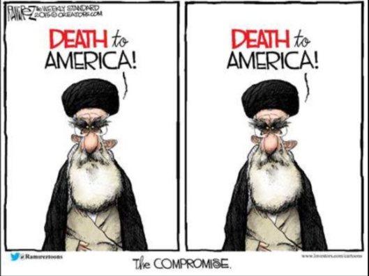 Death-to-America-2-copy