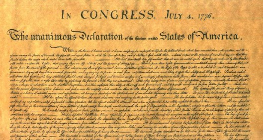 declaration-of-Independence_02