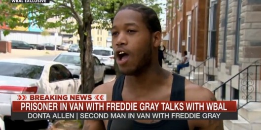 o-FREDDIE-GRAY-2ND-PRISONER-facebook