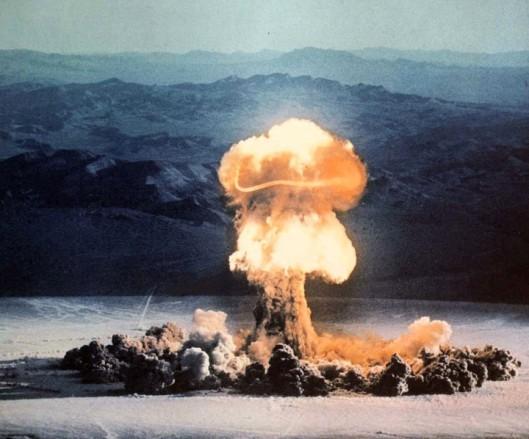 priscilla-nuke-test-720x598