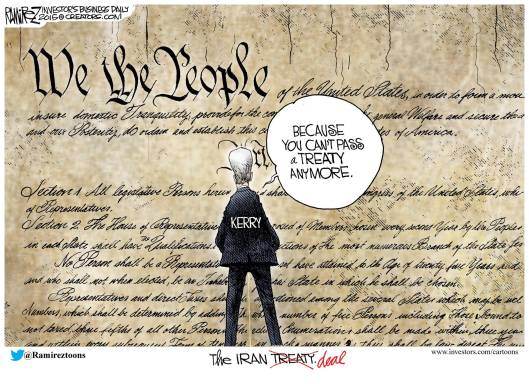 Ramirez-on-the-Iran-deal-Kerry-pisses-on-constitution