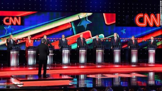151215234904-candidates-podium-republican-debate-exlarge-169