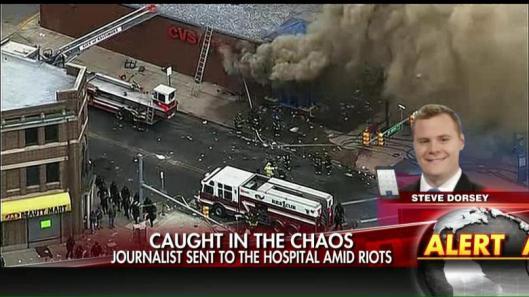 credit: insider.foxnews.com