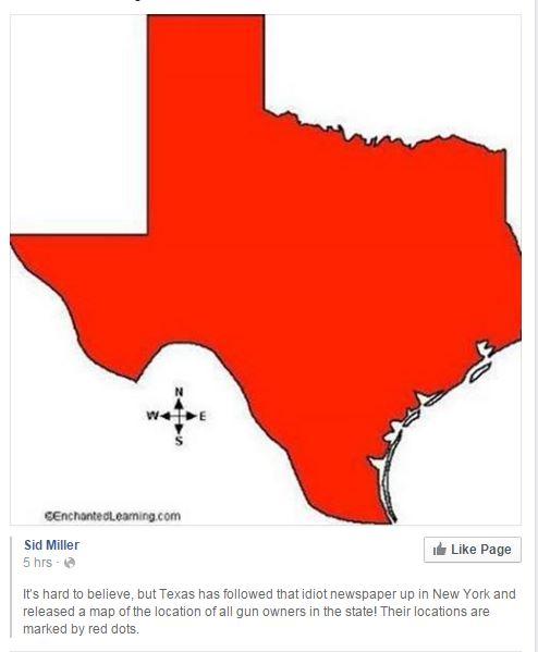 Texas-gun-owners