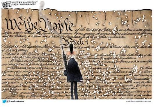 Obama-Gun-Control-2