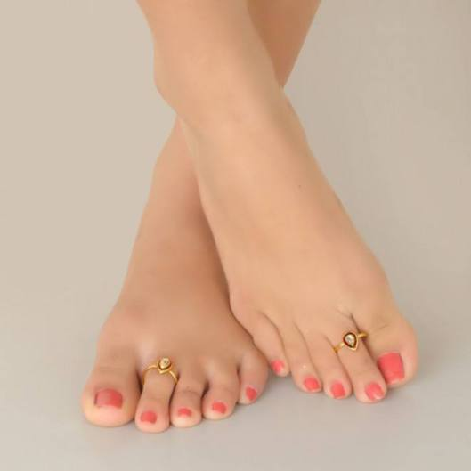 slimming-toe-rings