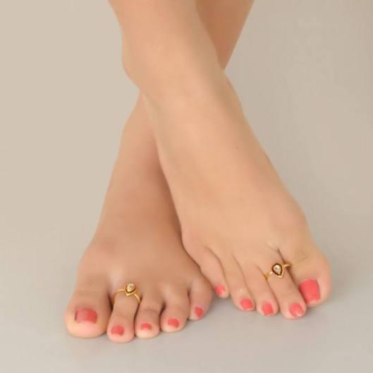 slimming-toe-rings