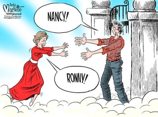 andy_marlette_andy_marlette_for_mar_07_2016_5_