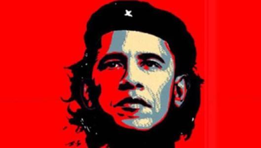 Che-Obama