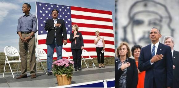 Obama-Pledge-salute
