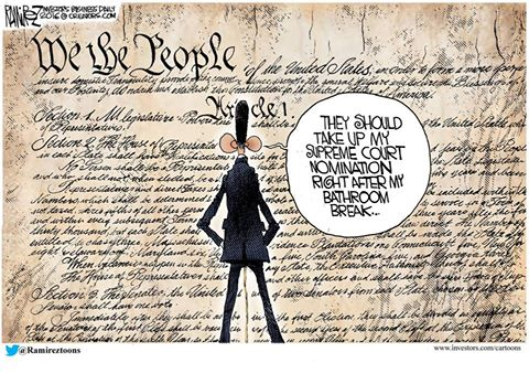 Obama-pees-on-the-constitution