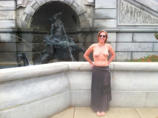 blog-statue-dc