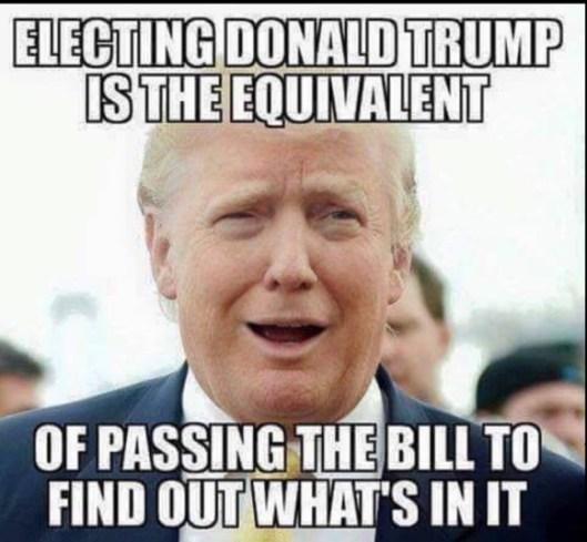 Pass-Trump-copy