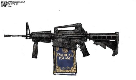 Radical-Islam-Gun-copy