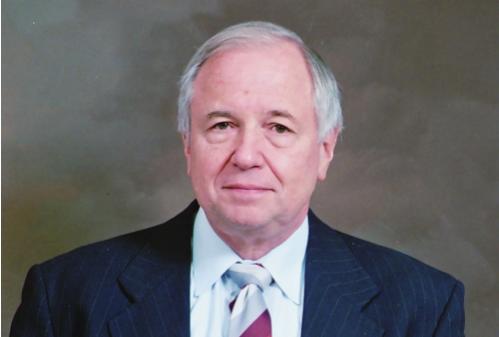 John F. Banzhaf III