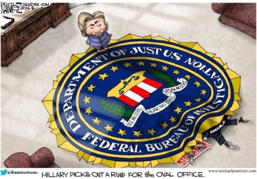 Hillary-Rug-copy