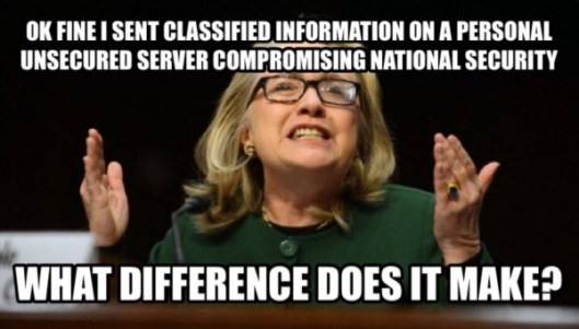 Hillary-What-Difference-copy