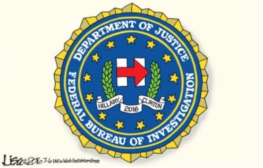 Hillary-Seal-copy