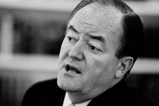 Hubert Humphrey credit: wikipedia.org