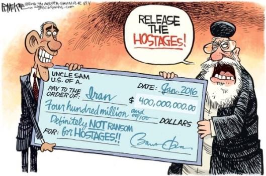 Iran-Ransom-copy