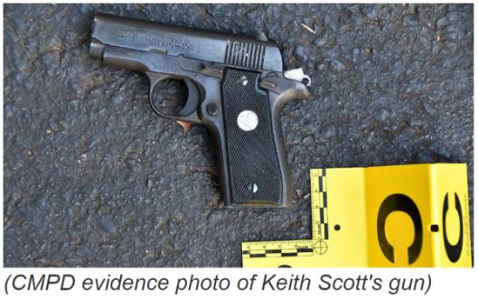 keith-lamont-scott-gun-600x376