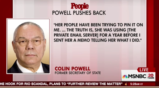 msnbc-morning-joe-colin-powell-hillary-clinton-emails-jpeg