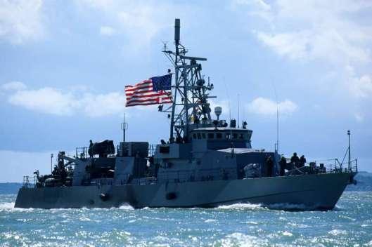 USS Firebolt credit: shipspotting.com