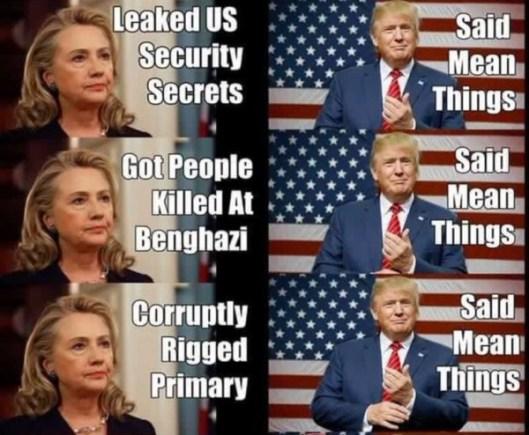 Ttrump-v-Hillary-copy