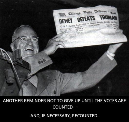 dewey-defeats-truman-picture