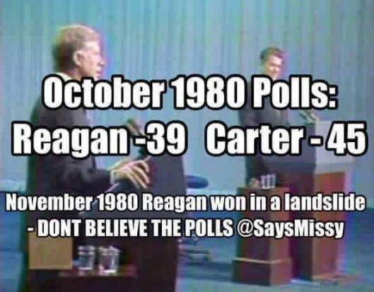 dont-trust-polls-reagan-carter