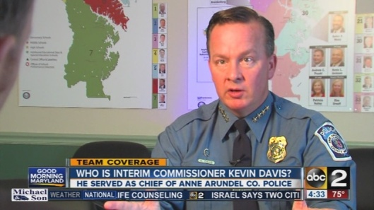 who_is_interim_baltimore_police_commissi_3155620000_21084260_ver1-0_640_480