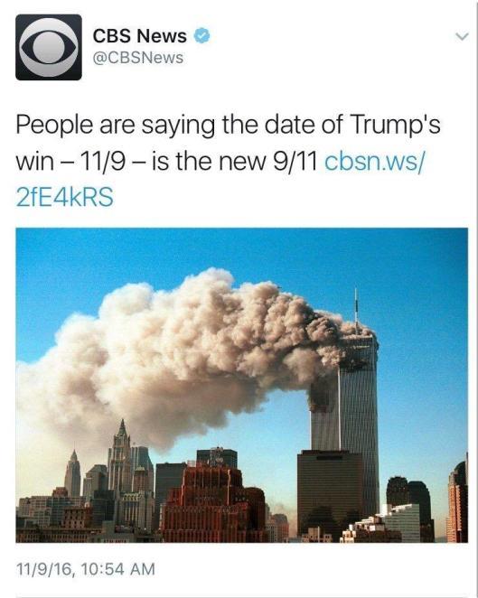 cbs_trump_9-11_11-10-16-1